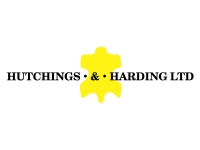 Hutchings & Harding