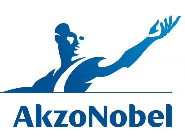 Akzo Nobel Car Refinishes