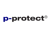 P-Protect